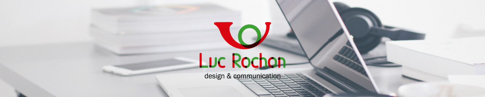 Luc Rochon